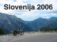 Slovenija 2006