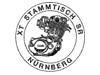 XT Stammtisch Nürnberg