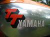 TT500 Treffen